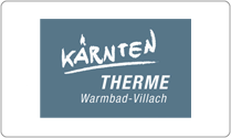 Kärnten Therme Warmbad-Villach