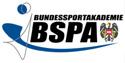 Bundessportakademie