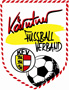 Kärntner Fußballverband
