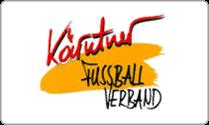 Kärntner-Fussball-Verband