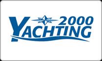 Yachting-2000