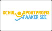 Schulsportprofis Faaker See