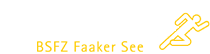 BSFZ Faaker See