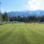 Fußball – BSFZ Faaker See